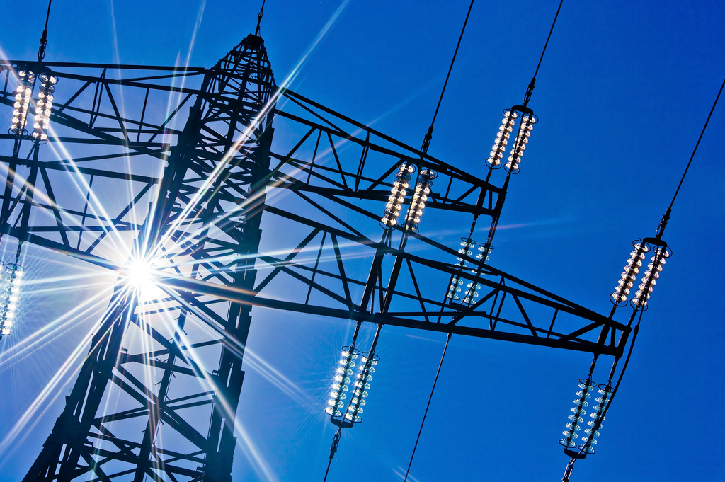 Electricity-Distribution.jpg