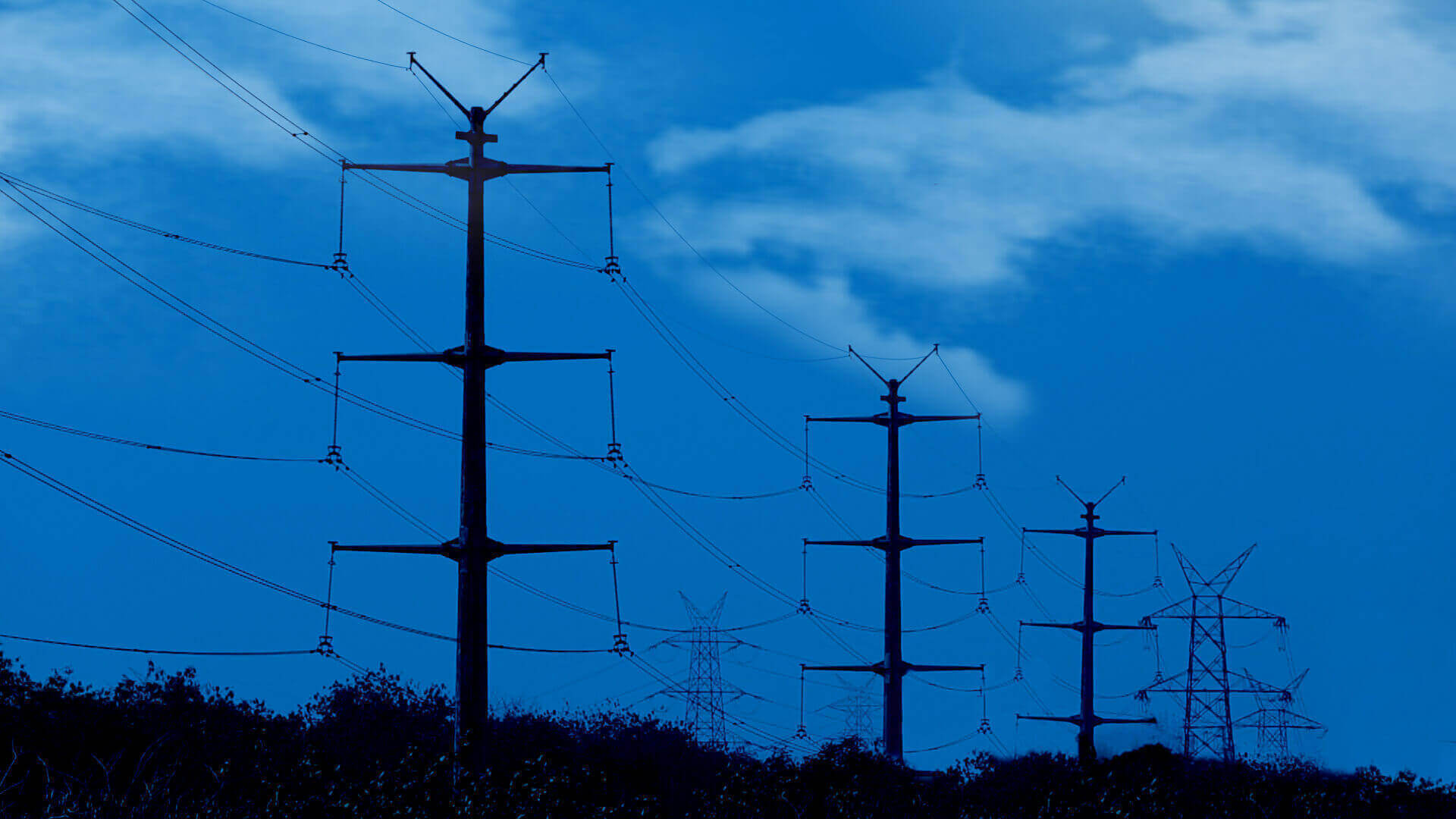 Power-Transmission1-1.jpg