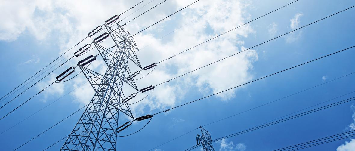 Power_Transmission.jpg