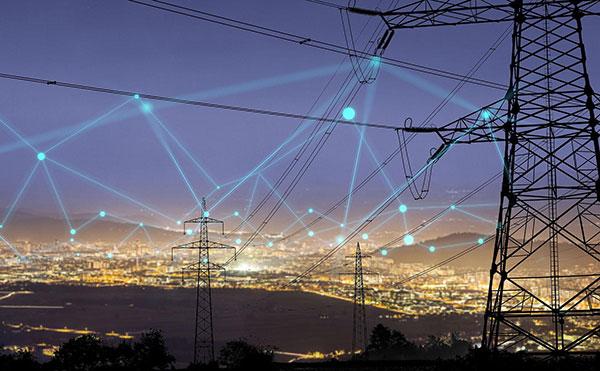 energy-importance-why-we-need-it-powerlines.jpg
