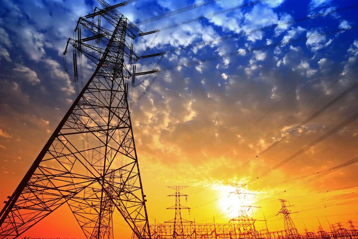 power-energy.jpg