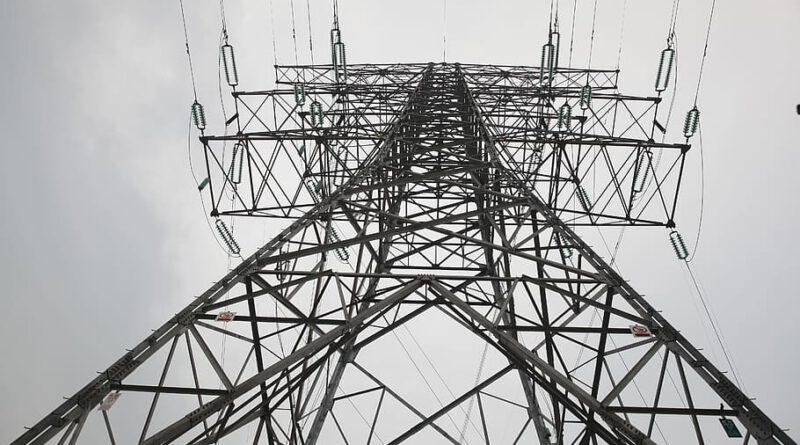 power-transmission-tower-electricity-transmission-800x445.jpg