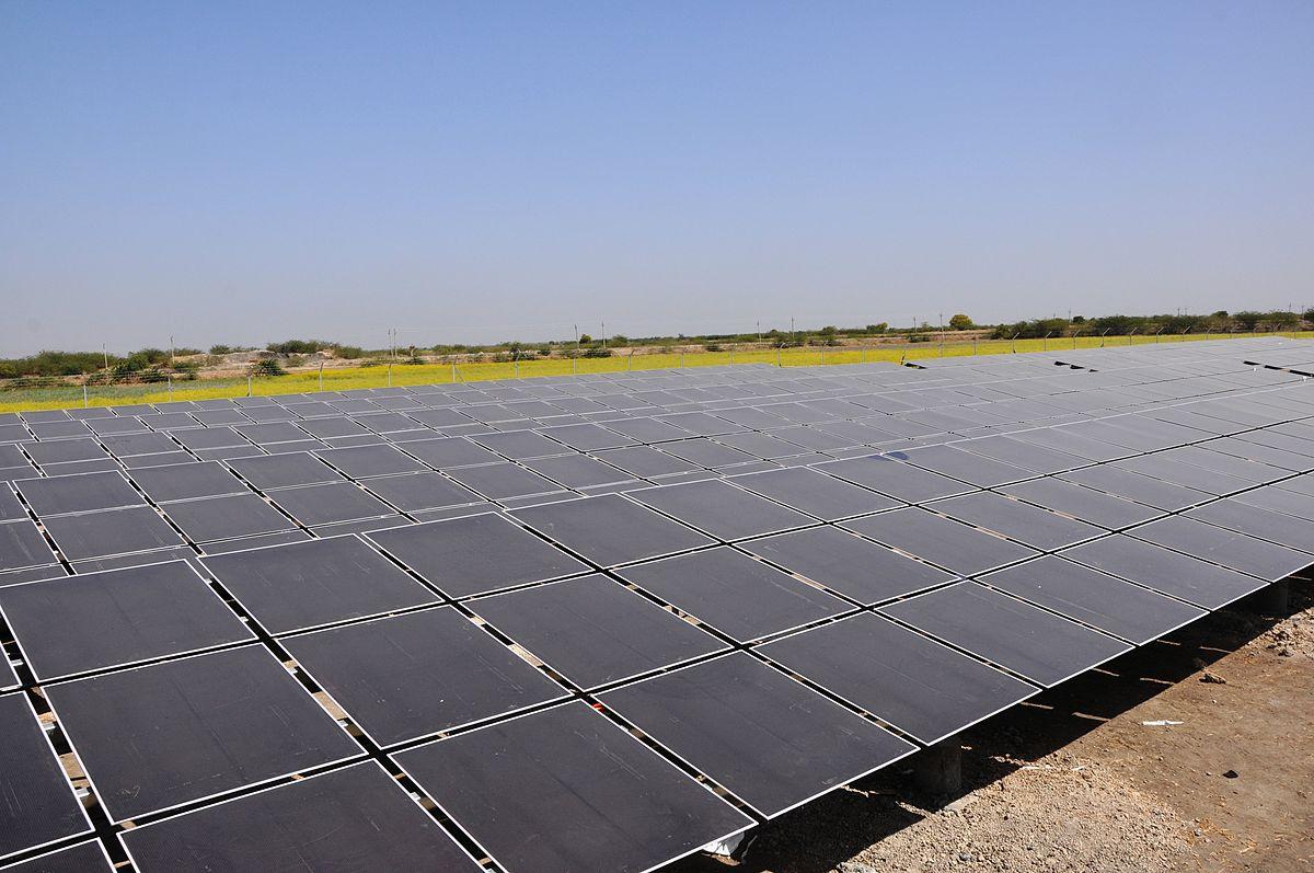 solar-plant.jpg
