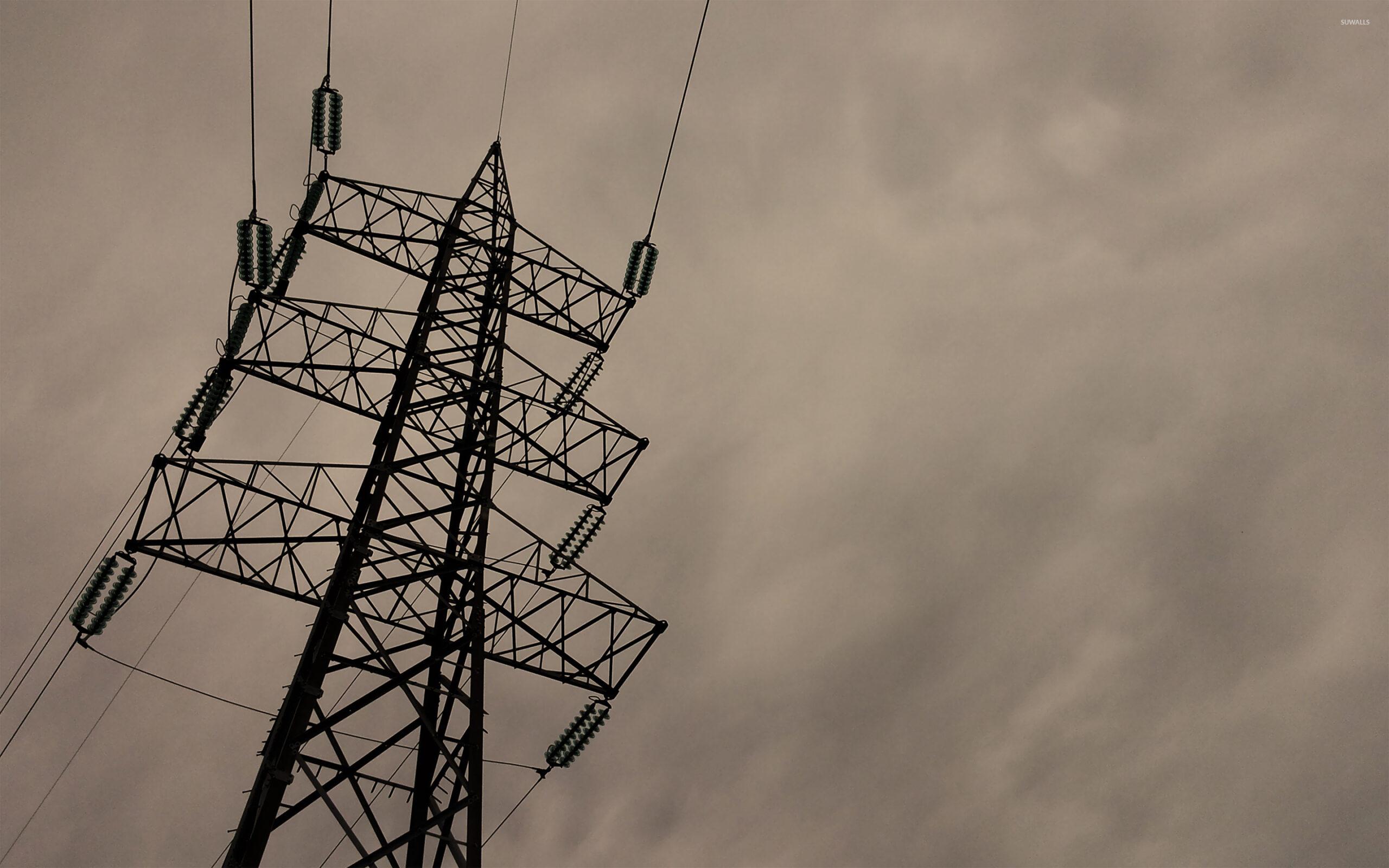 transmission-tower-scaled.jpg